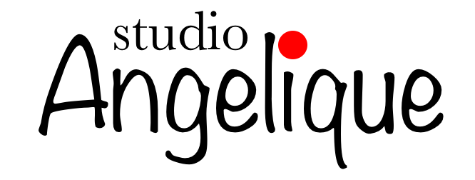 Studio Angelique
